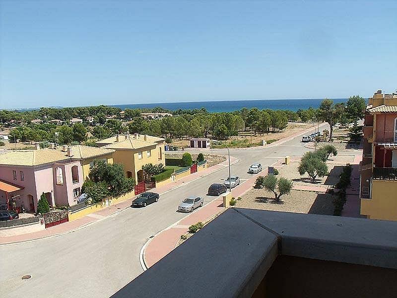 Foto - Apartamento en venta en urbanización Solemio, Mont-Roig del Camp - 316965046