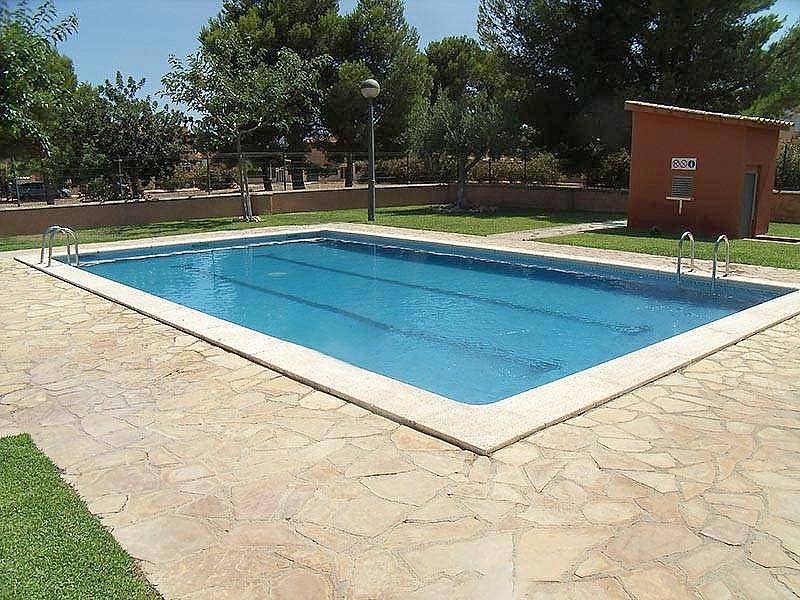 Foto - Apartamento en venta en urbanización Solemio, Mont-Roig del Camp - 316965049