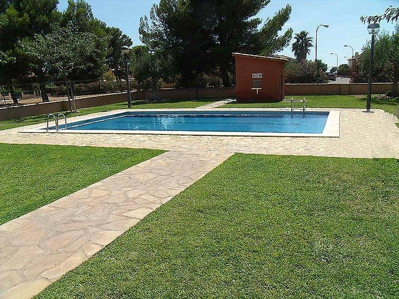Foto - Apartamento en venta en urbanización Solemio, Mont-Roig del Camp - 316965052