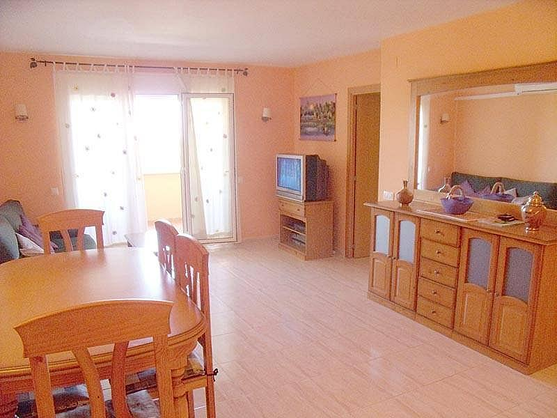 Foto - Apartamento en venta en urbanización Solemio, Mont-Roig del Camp - 316965055