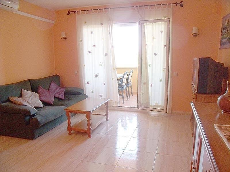 Foto - Apartamento en venta en urbanización Solemio, Mont-Roig del Camp - 316965058