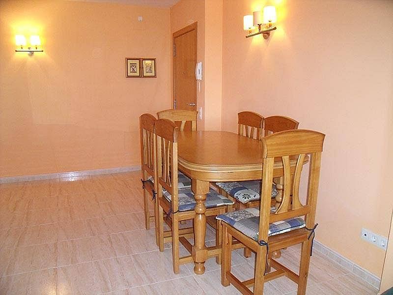 Foto - Apartamento en venta en urbanización Solemio, Mont-Roig del Camp - 316965061