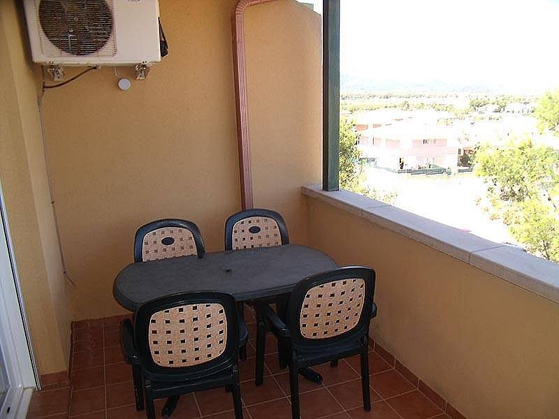 Foto - Apartamento en venta en urbanización Solemio, Mont-Roig del Camp - 316965064