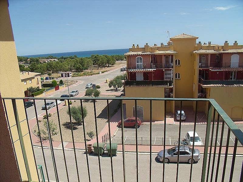 Foto - Apartamento en venta en urbanización Solemio, Mont-Roig del Camp - 316965067
