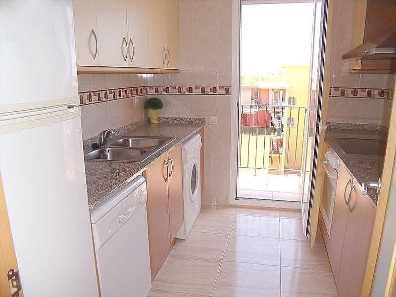 Foto - Apartamento en venta en urbanización Solemio, Mont-Roig del Camp - 316965070