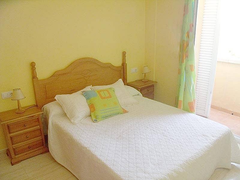 Foto - Apartamento en venta en urbanización Solemio, Mont-Roig del Camp - 316965073