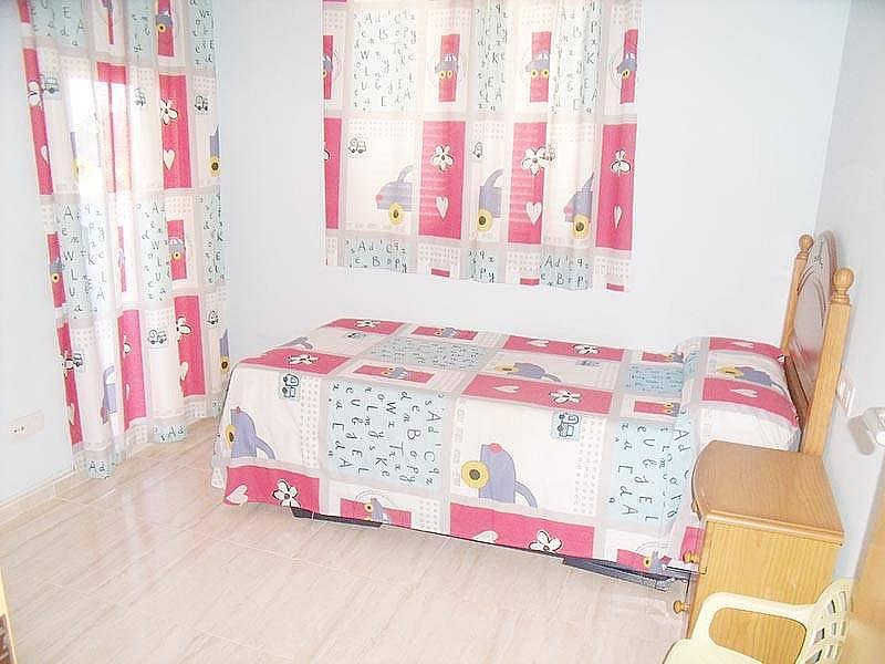 Foto - Apartamento en venta en urbanización Solemio, Mont-Roig del Camp - 316965076