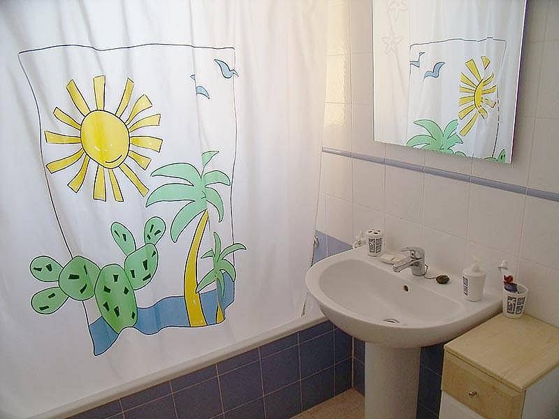 Foto - Apartamento en venta en urbanización Solemio, Mont-Roig del Camp - 316965079
