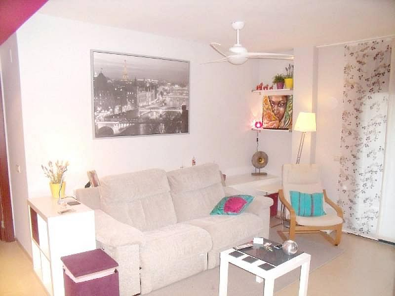 Foto - Apartamento en venta en plaza Europa, Salou - 233580631