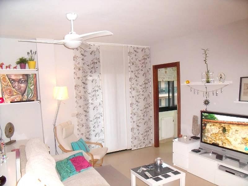 Foto - Apartamento en venta en plaza Europa, Salou - 233580634