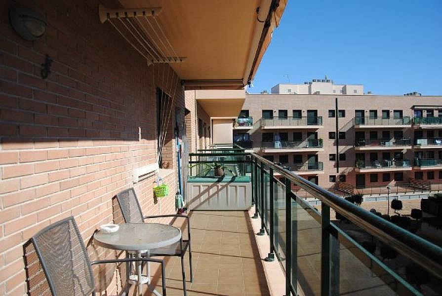 Foto - Apartamento en venta en plaza Europa, Salou - 233580640