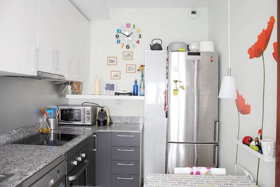 Foto - Apartamento en venta en plaza Europa, Salou - 233580646