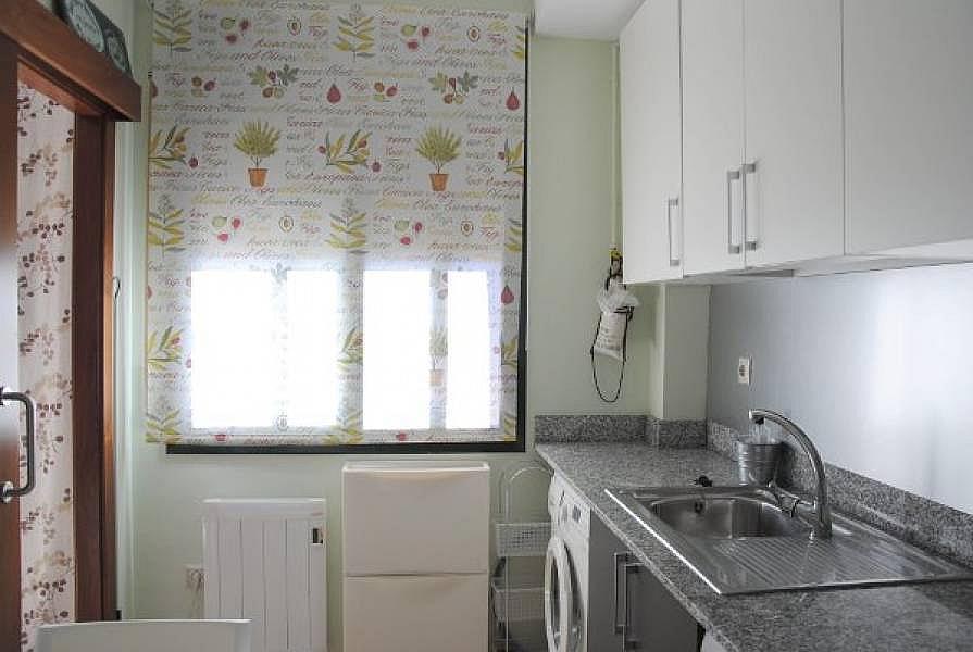 Foto - Apartamento en venta en plaza Europa, Salou - 233580649