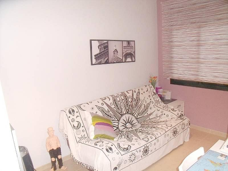 Foto - Apartamento en venta en plaza Europa, Salou - 233580655