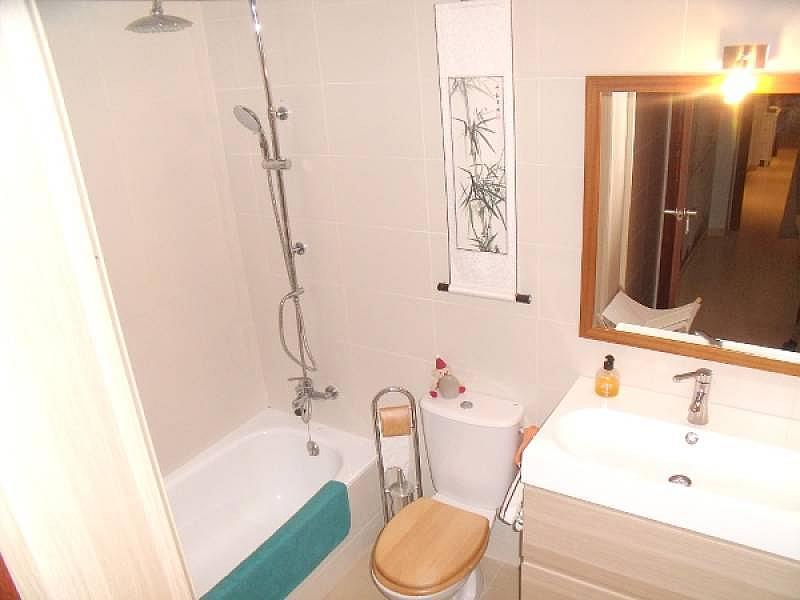 Foto - Apartamento en venta en plaza Europa, Salou - 233580658