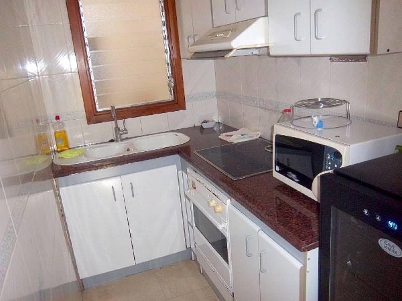 Foto - Apartamento en venta en calle Centro, Salou - 353247303