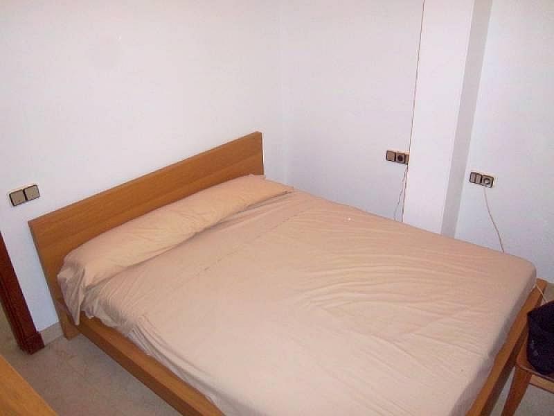 Foto - Apartamento en venta en calle Centro, Salou - 353247306