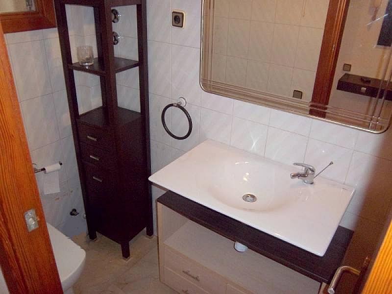Foto - Apartamento en venta en calle Centro, Salou - 353247309
