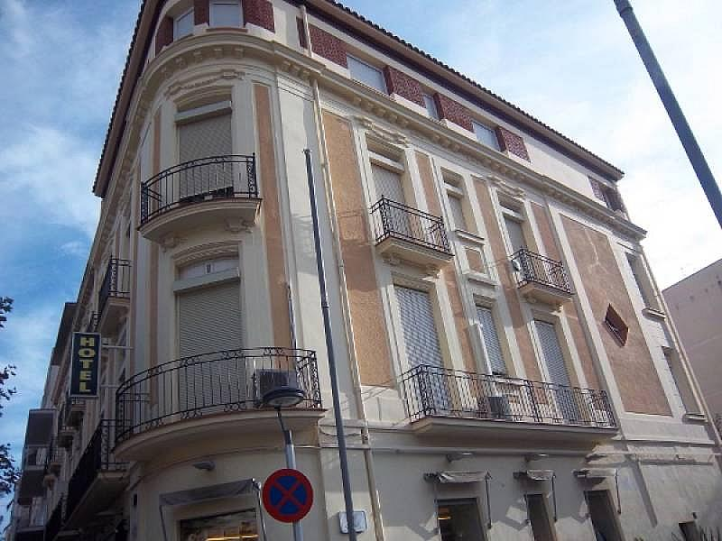 Foto - Apartamento en venta en calle Centro, Salou - 353247315