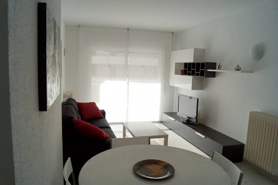 Foto - Apartamento en venta en paseo Jaime I, Salou - 347700082