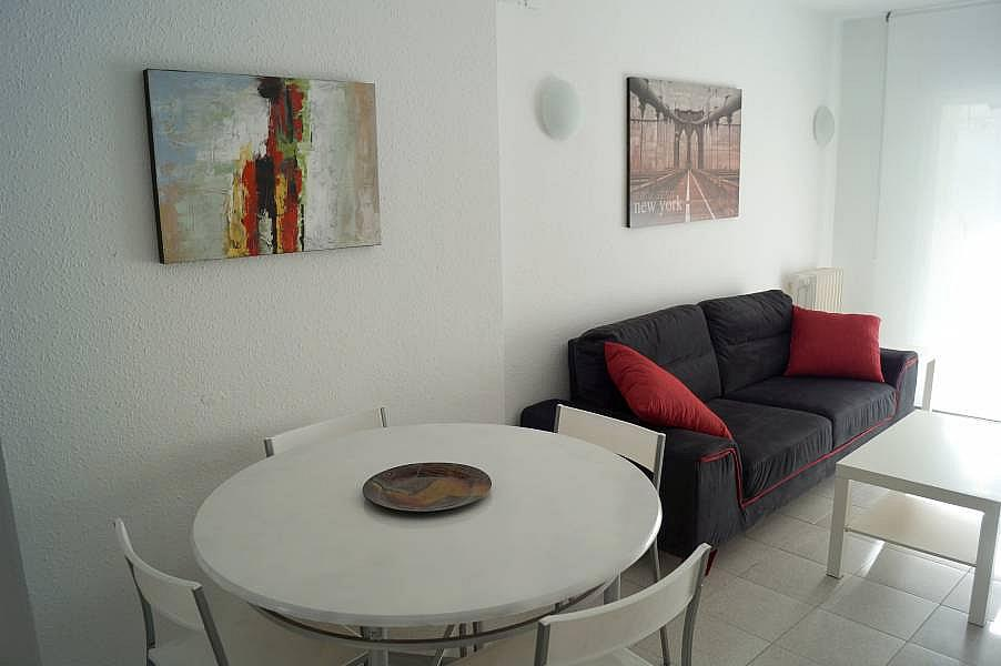 Foto - Apartamento en venta en paseo Jaime I, Salou - 347700085