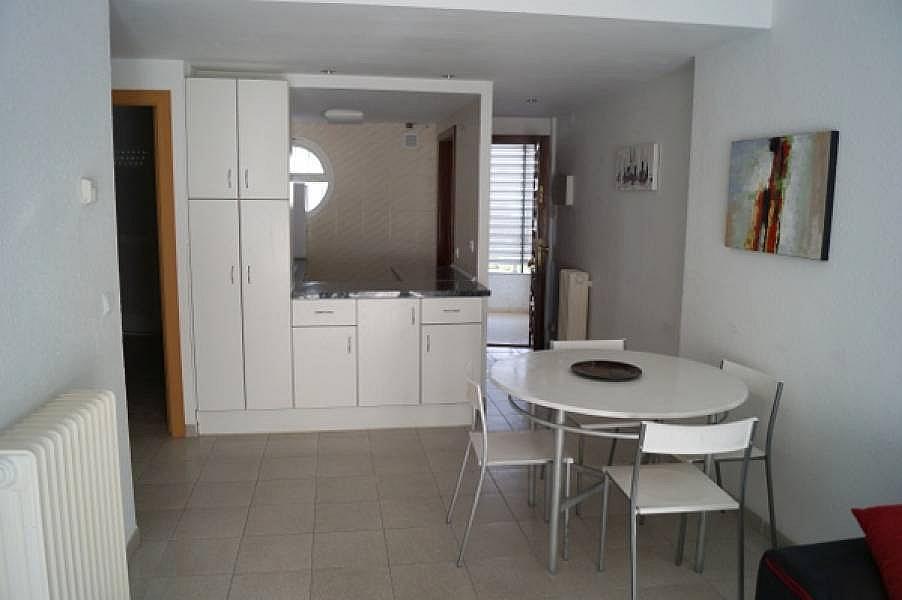 Foto - Apartamento en venta en paseo Jaime I, Salou - 347700088