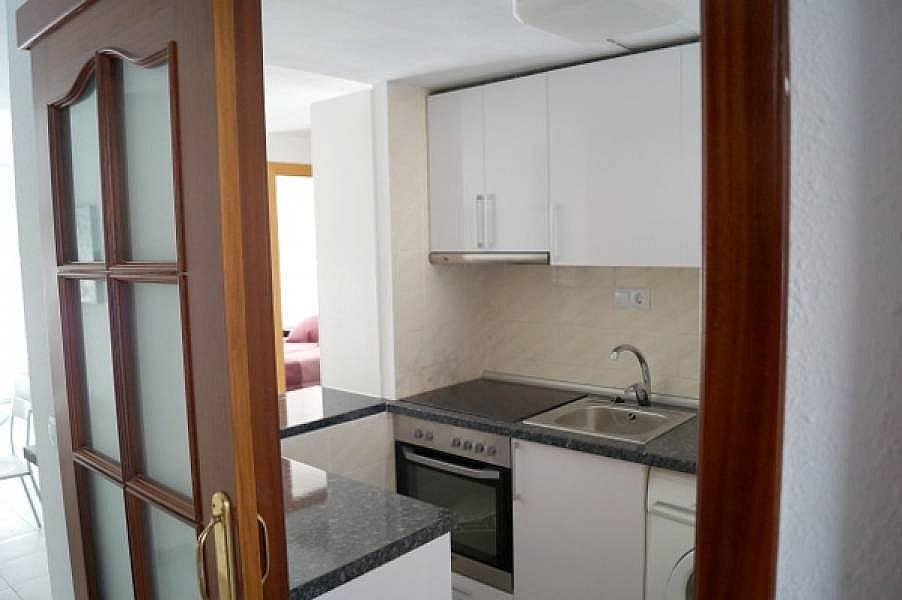 Foto - Apartamento en venta en paseo Jaime I, Salou - 347700091