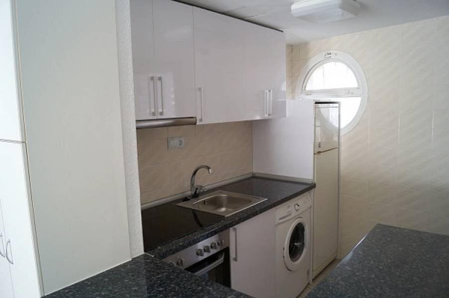 Foto - Apartamento en venta en paseo Jaime I, Salou - 347700094