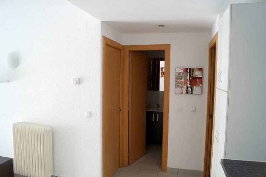 Foto - Apartamento en venta en paseo Jaime I, Salou - 347700097