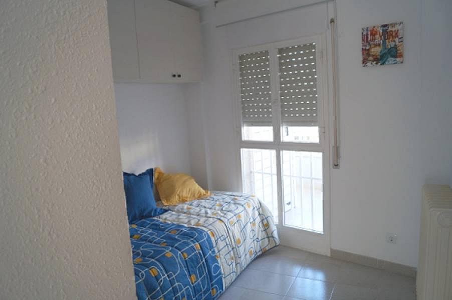 Foto - Apartamento en venta en paseo Jaime I, Salou - 347700103