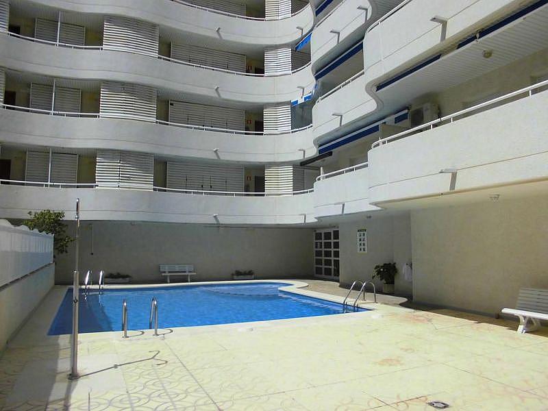 Foto - Apartamento en venta en paseo Jaime I, Salou - 347700109
