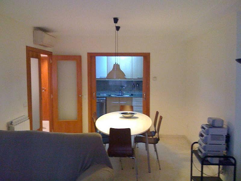 Foto - Apartamento en venta en calle Centro, Salou - 240434823