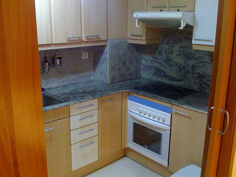 Foto - Apartamento en venta en calle Centro, Salou - 240434826