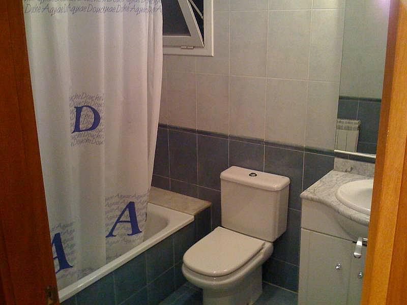 Foto - Apartamento en venta en calle Centro, Salou - 240434829