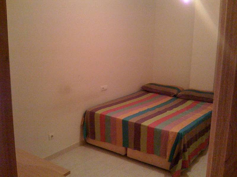 Foto - Apartamento en venta en calle Centro, Salou - 240434835