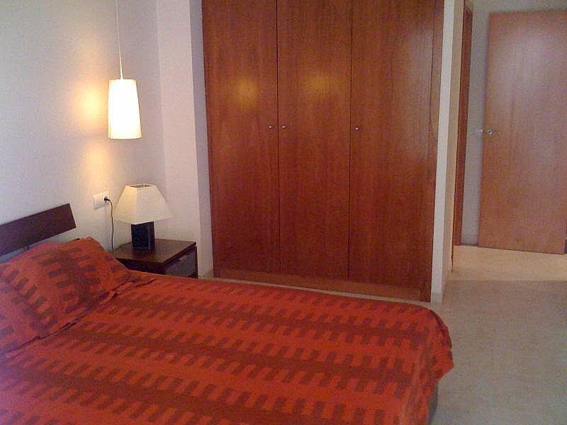 Foto - Apartamento en venta en calle Centro, Salou - 240434838