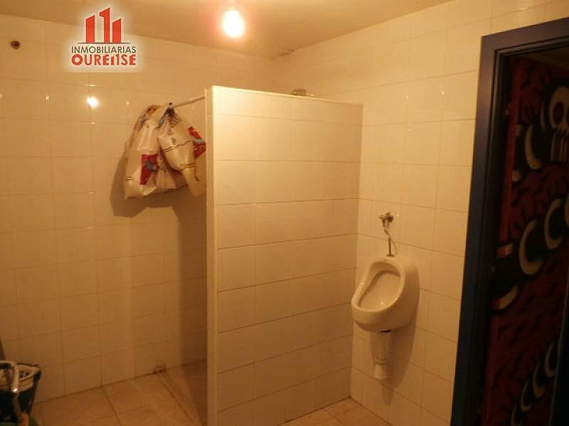 Foto - Local comercial en alquiler en Ourense - 263854059