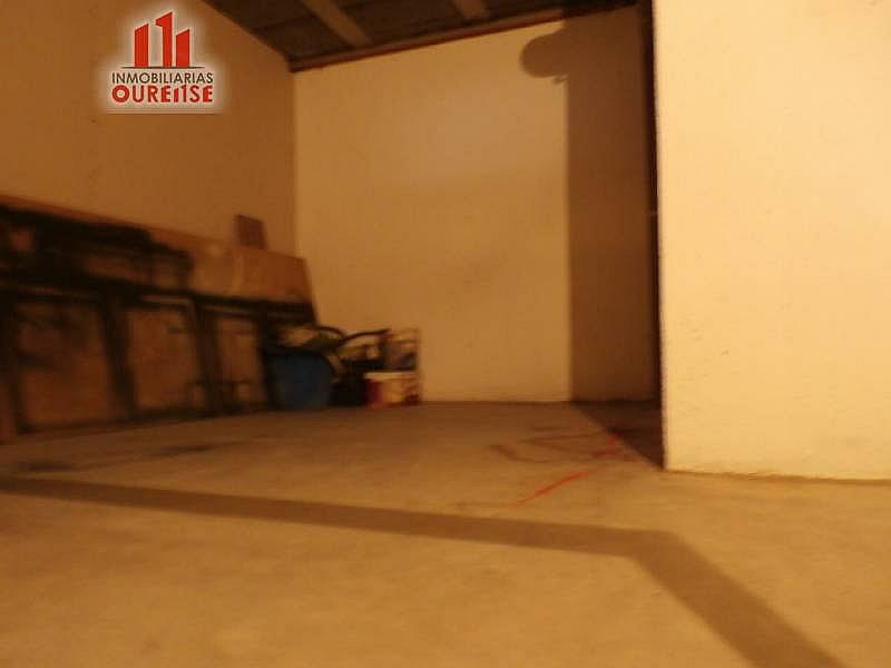 Foto - Local comercial en alquiler en Ourense - 263854074