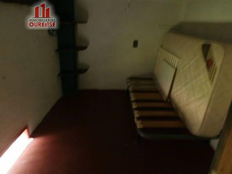 Foto - Local comercial en alquiler en Ourense - 263854083