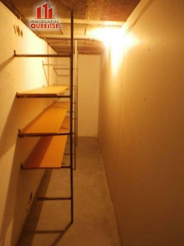 Foto - Local comercial en alquiler en Ourense - 263854086