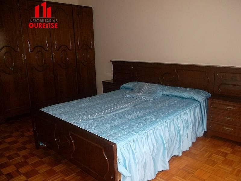 Foto - Piso en alquiler en Ourense - 314783495