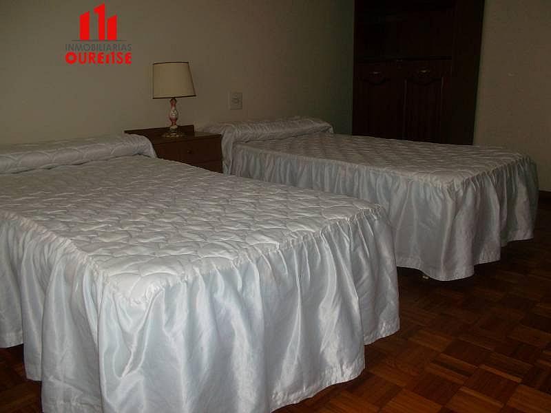 Foto - Piso en alquiler en Ourense - 314783498