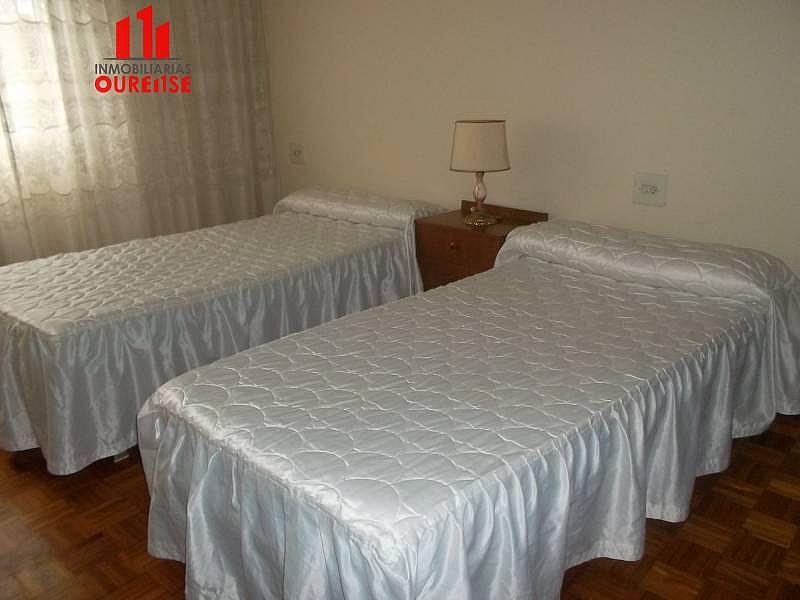 Foto - Piso en alquiler en Ourense - 314783501