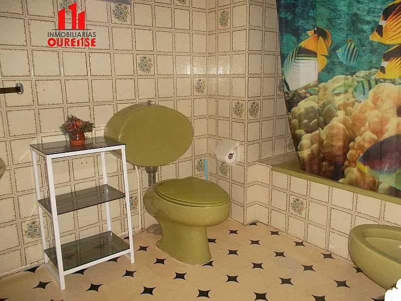 Foto - Piso en alquiler en Ourense - 314783510