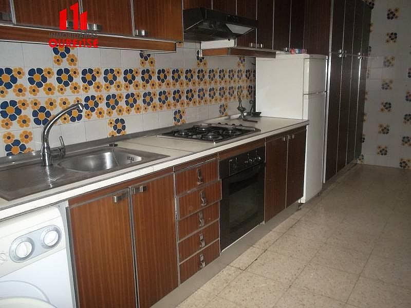 Foto - Piso en alquiler en Ourense - 314783522