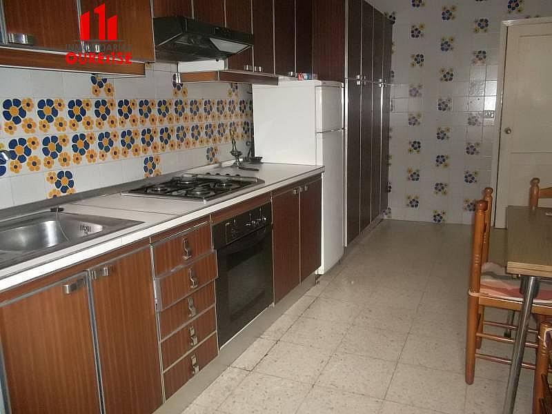 Foto - Piso en alquiler en Ourense - 314783525