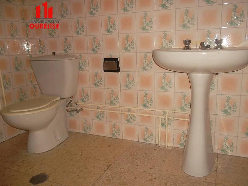 Foto - Piso en alquiler en Ourense - 314783531