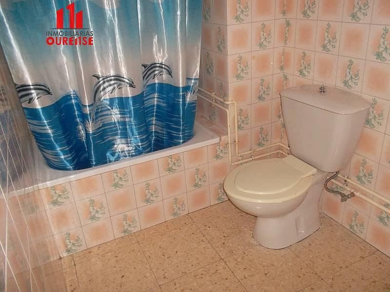 Foto - Piso en alquiler en Ourense - 314783534