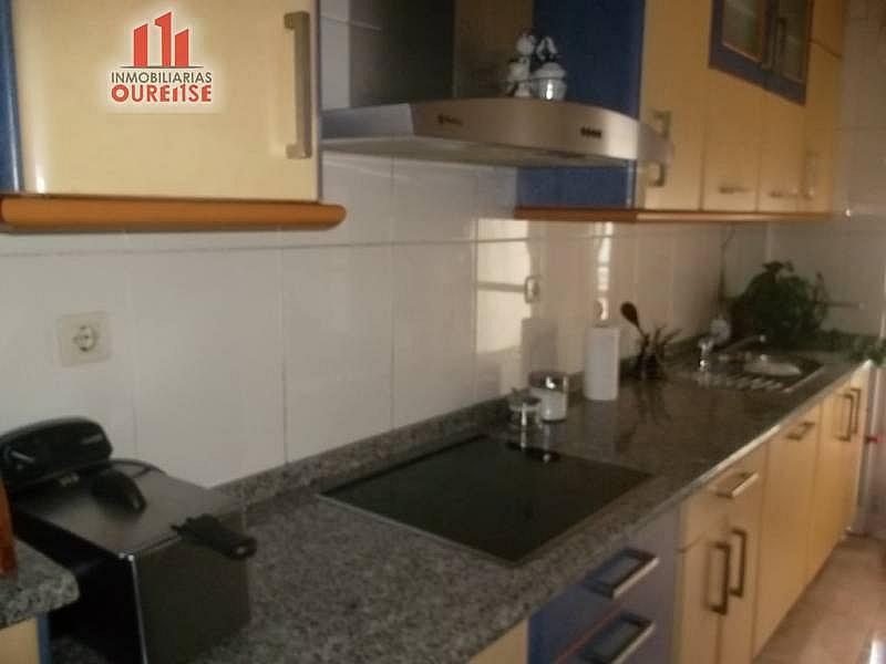 Foto - Piso en alquiler en Ourense - 325153962
