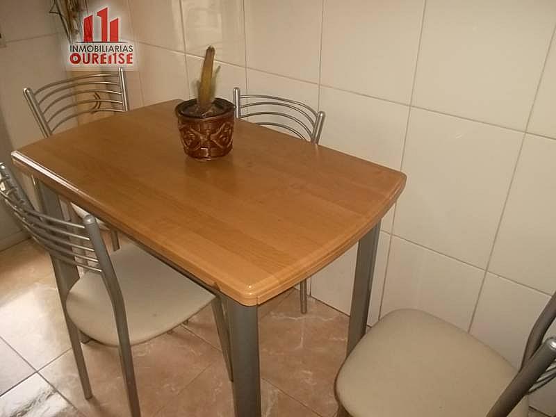 Foto - Piso en alquiler en Ourense - 325153968